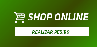 rosmil-shop-online