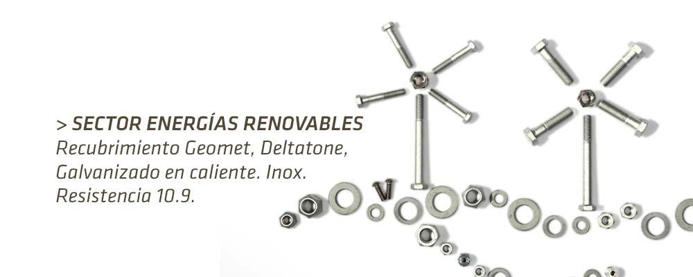 Recubrimientos Geomet Deltatone Galvanizado 10.9