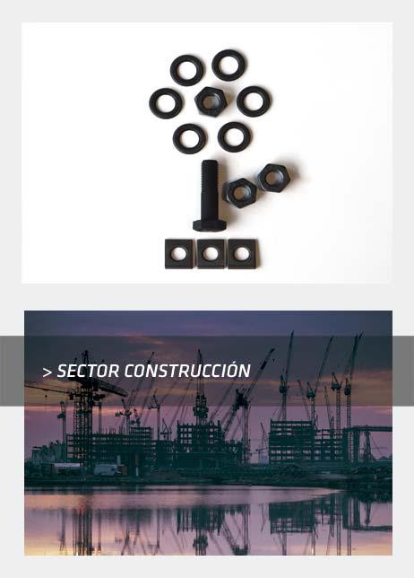 SECTOR-Construccion
