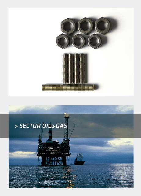 SECTOR-Oil