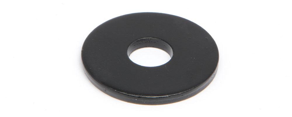 Arandela DIN 440-R ancha