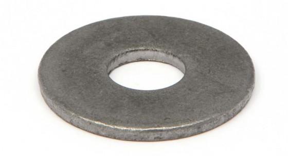Arandela DIN 9021 ISO 7093