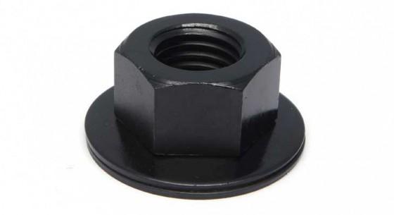 Tuerca Hexagonal DIN 934 DIN 2093