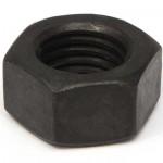 TUERCA-Hexagonal para tornillo de teja