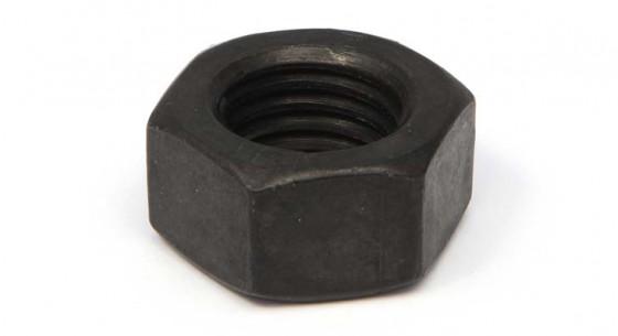 Tuerca Teja Hexagonal