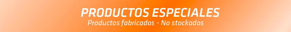 Productos_Special